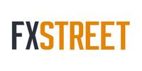 FX STREET