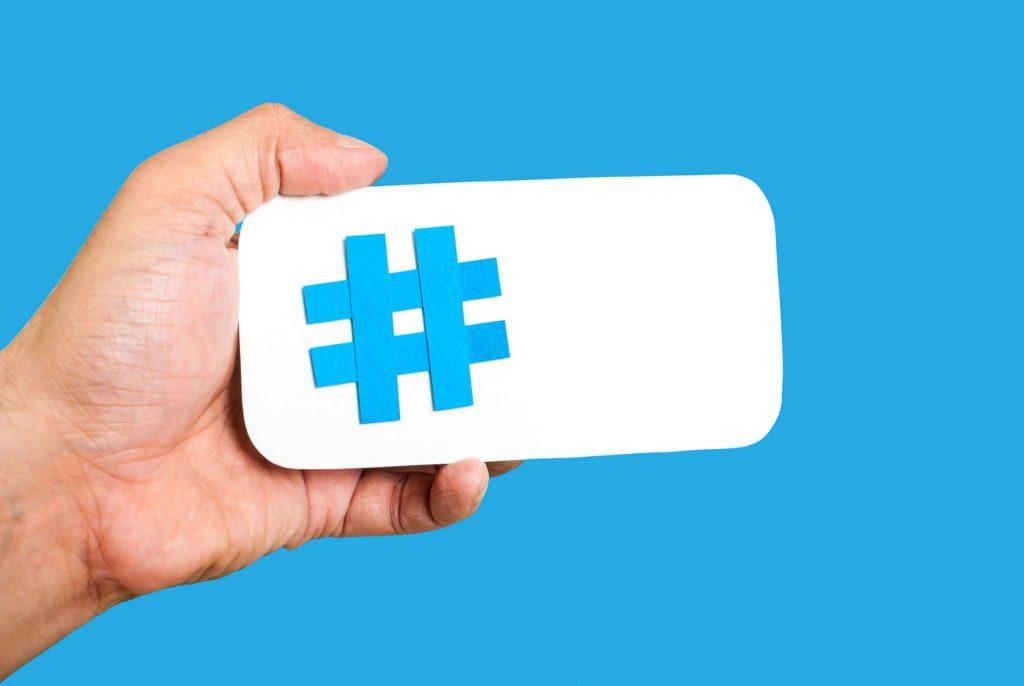 Hashtag forex