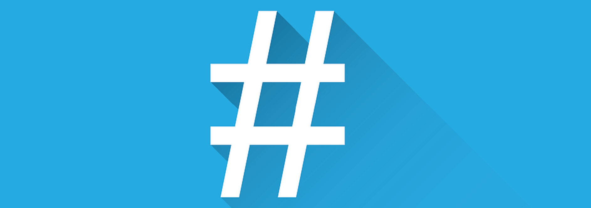 best cryptocurrency twitter hashtags