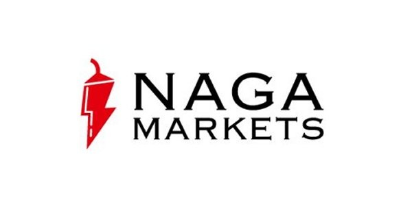 Naga Markets