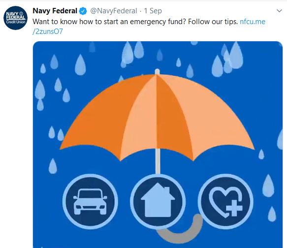 does nfcu prohibit cryptocurrency purchases